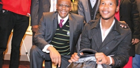 Government invests in future doctors