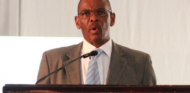 Premier throws weight behind Vision 2030