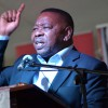 Nzimande calls on FS students to register at FETs