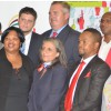 FETs launch HIV/AIDS programme