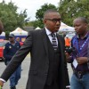 Manana launches Aids initiative