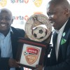 Macufe College Cup unveiled