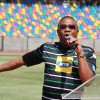 Mbalula opens revamped Dr. Molemela stadium