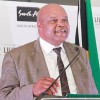 Red tape hampers SMMEs growth