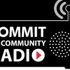 Departmental Community Radio live special broadcasts 2018/19