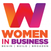 FREE STATE GOVERNMENT FOLLOWS UP ON COMMITMENT TO TRAIN AND MENTOR WOMEN IN BUSINESS