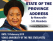 State of the Province Address 2019