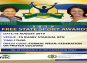 NOMINEES FOR THE 2019 FREE STATE SPORT AWARDS