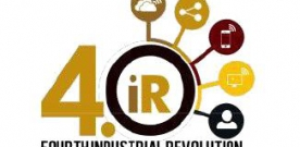 Free State Industry 4.0 Summit