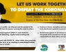 Premier Sisi Ntombela – Let Us Work Together To Defeat The Coronavirus