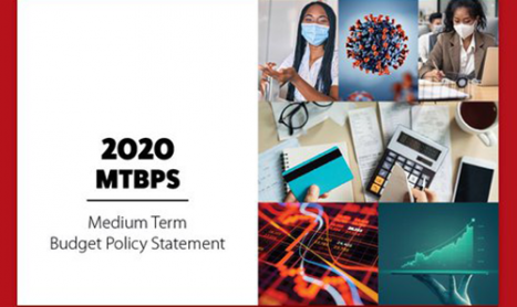 Facts on 2020 MTBPS