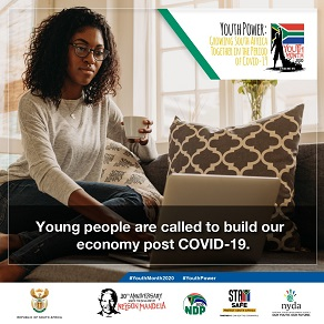 YouthMonth2020SliderPic