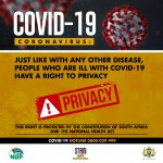 covid-19-patients-and-privacy-2